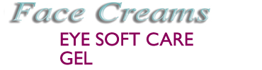 EYE SOFT CARE GEL