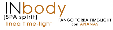 FANGO TORBA TIME-LIGHT
