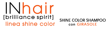 SHINE COLOR SHAMPOO