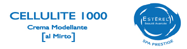 CELLULITE 1000