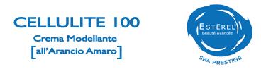 CELLULITE 100